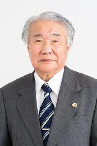 石川 幸吉